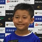 高田琥太郎