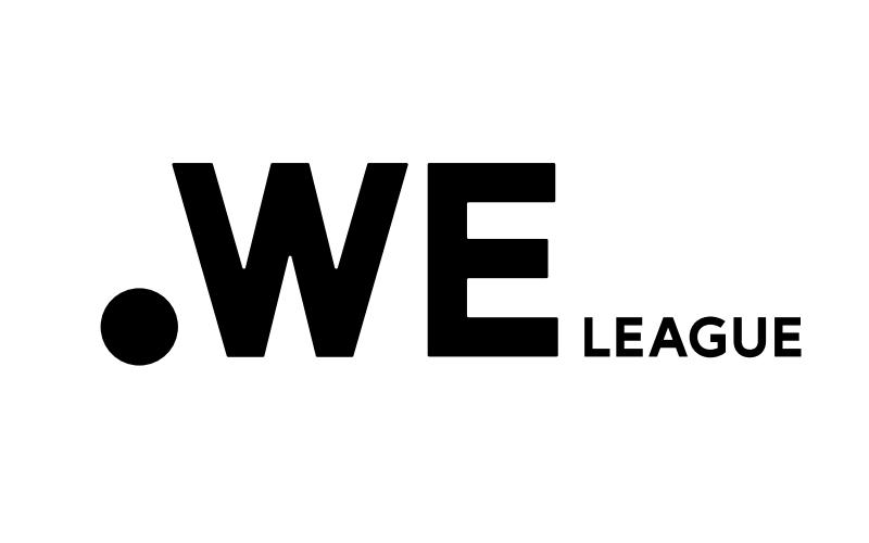 WEリーグ 女子プロサッカーリーグ